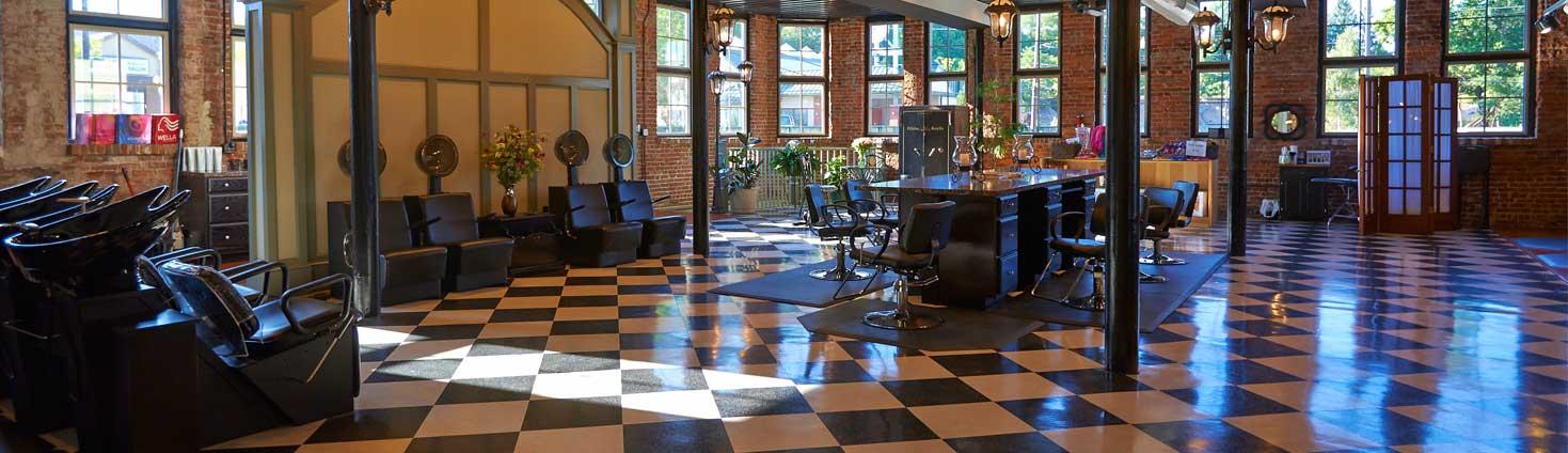 sorella-hair-salon-interior